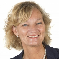 Linda Klop