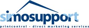 Logo Simosupport